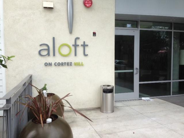 889 Date Street #141, San Diego, CA 92101 (#190020489) :: Pugh | Tomasi & Associates