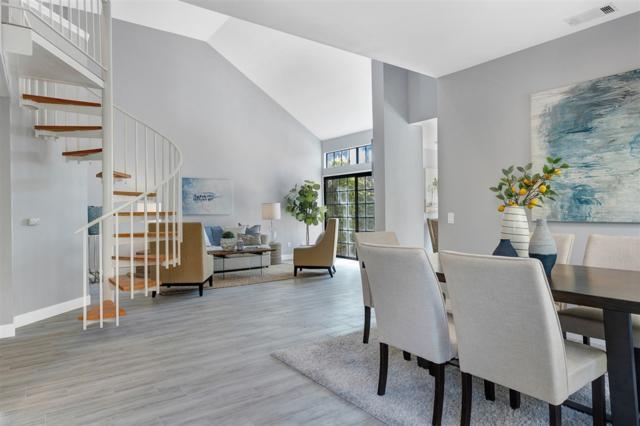 28 Bridgetown Bnd, Coronado, CA 92118 (#190020494) :: Ascent Real Estate, Inc.