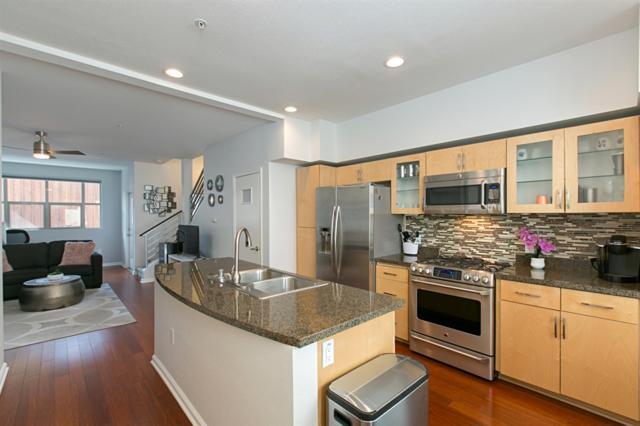 687 S Coast Highway 101 #210, Encinitas, CA 92024 (#190020532) :: Neuman & Neuman Real Estate Inc.