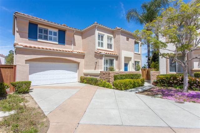 11159 Caminito Arcada, San Diego, CA 92131 (#190020533) :: The Yarbrough Group
