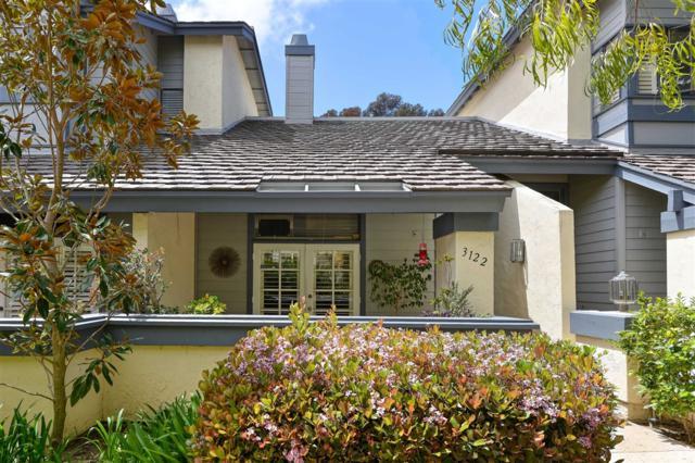 3122 Morning Way, La Jolla, CA 92037 (#190020550) :: Ascent Real Estate, Inc.