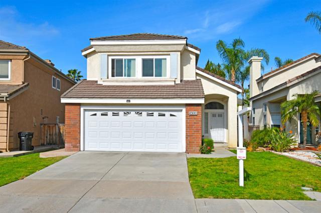 14108 Via Corsini, San Diego, CA 92128 (#190020584) :: Ascent Real Estate, Inc.