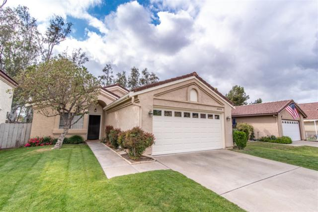 2333 Lake Forest Street, Escondido, CA 92026 (#190020590) :: Keller Williams - Triolo Realty Group