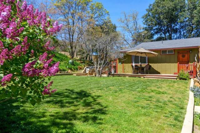 3606 Royal Drive, Julian, CA 92036 (#190020616) :: Ascent Real Estate, Inc.