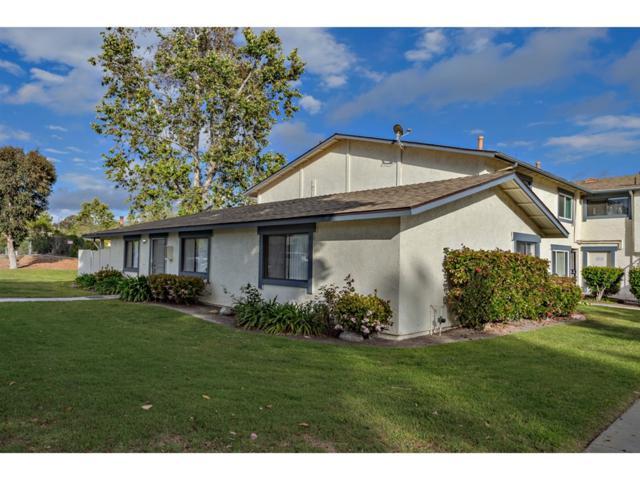4241 Tiberon Dr, Oceanside, CA 92056 (#190020622) :: Ascent Real Estate, Inc.