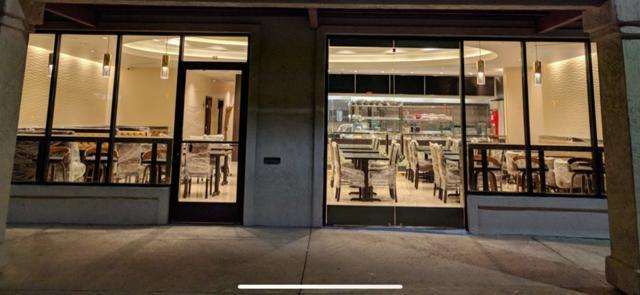 2441 Jamacha Rd., El Cajon, CA 92019 (#190020646) :: Neuman & Neuman Real Estate Inc.