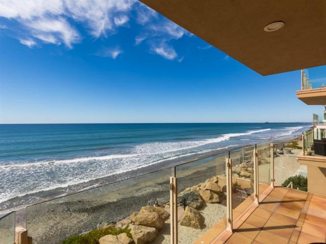 1415 S Pacific #102, Oceanside, CA 92054 (#190020660) :: Ascent Real Estate, Inc.