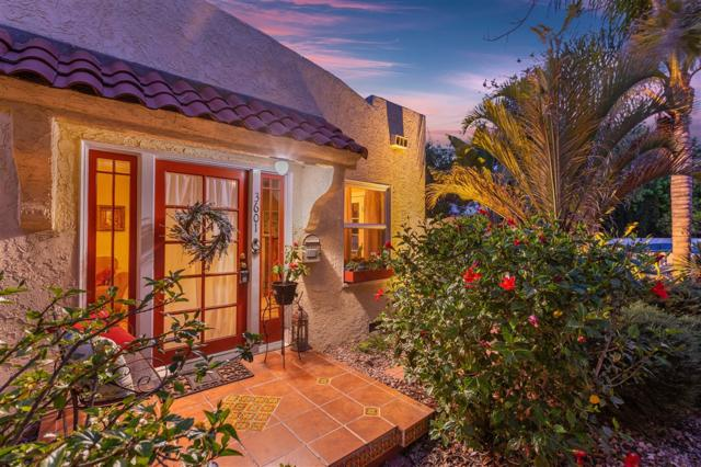 3601 Dwight St., San Diego, CA 92104 (#190020669) :: The Yarbrough Group