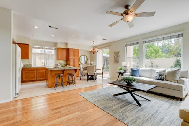 1488 Enchante Way, Oceanside, CA 92056 (#190020671) :: Allison James Estates and Homes