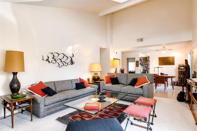 8103 Caminito Sonoma, La Jolla, CA 92037 (#190020692) :: Ascent Real Estate, Inc.