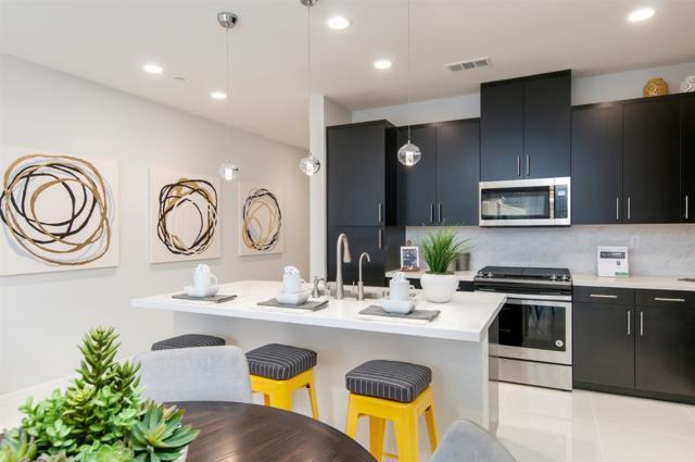 1129 Via Lucero 220, Oceanside, CA 92056 (#190020711) :: Allison James Estates and Homes
