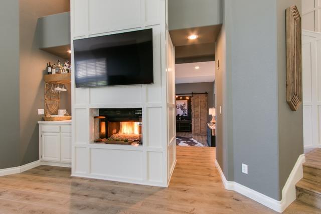4924 Alameda Drive, Oceanside, CA 92056 (#190020776) :: Allison James Estates and Homes