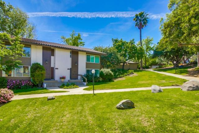 11953 Bajada Road, San Diego, CA 92128 (#190020777) :: Ascent Real Estate, Inc.