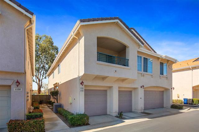 1130 Magellan Way, Chula Vista, CA 91910 (#190020801) :: Ascent Real Estate, Inc.