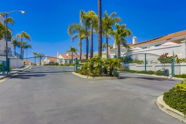 3345 Genoa Way #119, Oceanside, CA 92056 (#190020821) :: Allison James Estates and Homes