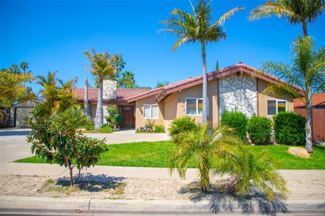 6102 Stadium, San Diego, CA 92122 (#190020851) :: Ascent Real Estate, Inc.