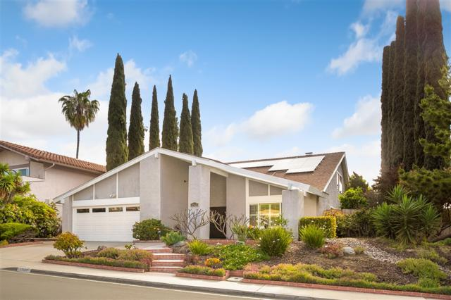 17123 Matinal Rd, San Diego, CA 92127 (#190020855) :: Ascent Real Estate, Inc.