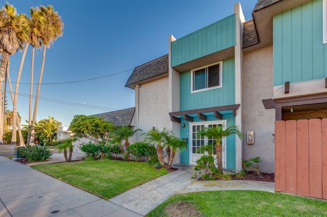 111 Citrus Ave, Imperial Beach, CA 91932 (#190020860) :: Pugh | Tomasi & Associates