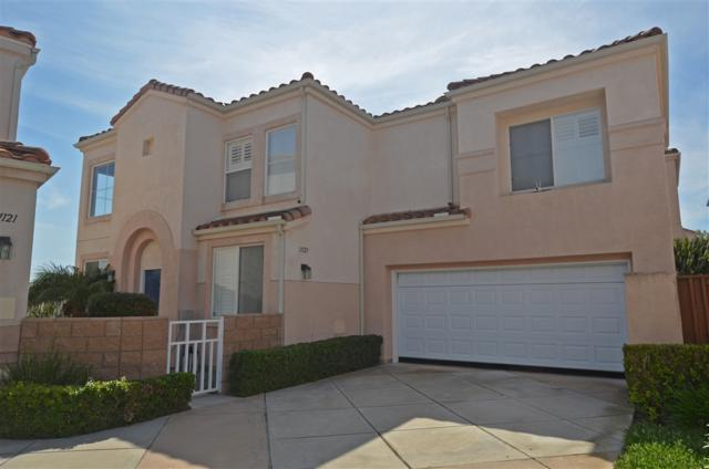 11123 Caminito Arcada, San Diego, CA 92131 (#190020866) :: San Diego Area Homes for Sale