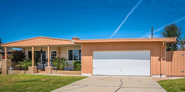 211 Naples St, Chula Vista, CA 91911 (#190020875) :: Ascent Real Estate, Inc.