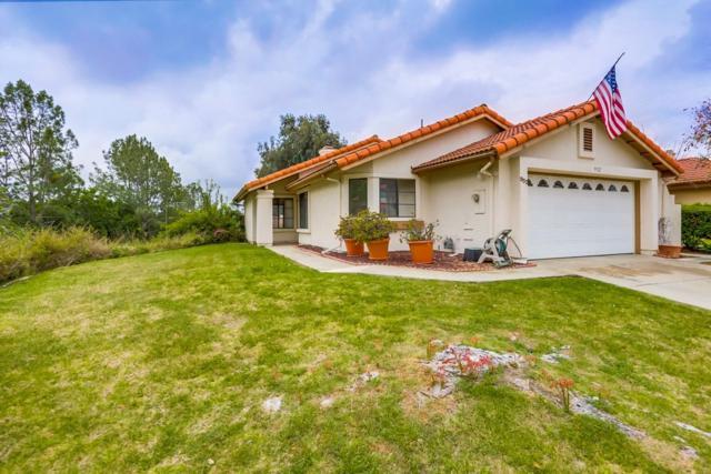 952 Blackwood Rd, Chula Vista, CA 91910 (#190020884) :: Ascent Real Estate, Inc.