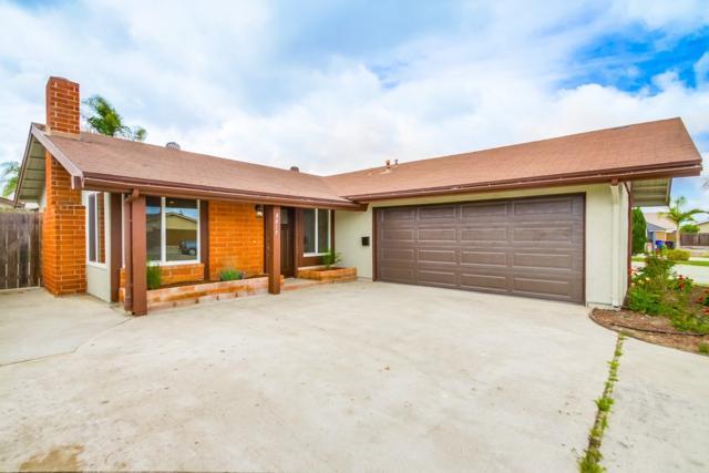 8819 Gold Coast Dr, San Diego, CA 92126 (#190020894) :: San Diego Area Homes for Sale