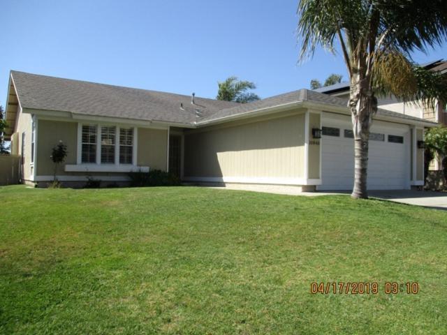 10840 Elderwood Road, San Diego, CA 92131 (#190020896) :: The Yarbrough Group