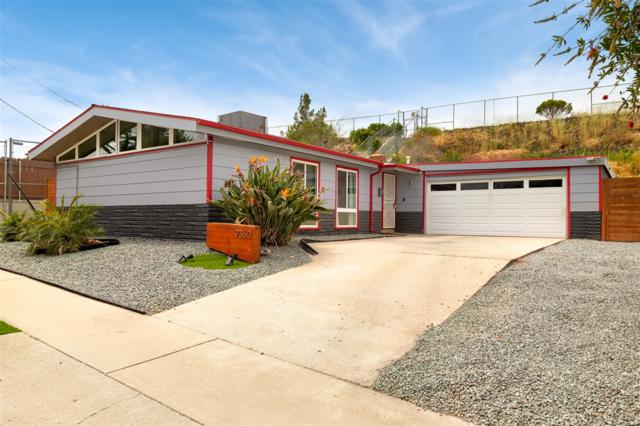 9360 Ronda Ave, San Diego, CA 92123 (#190020902) :: Whissel Realty
