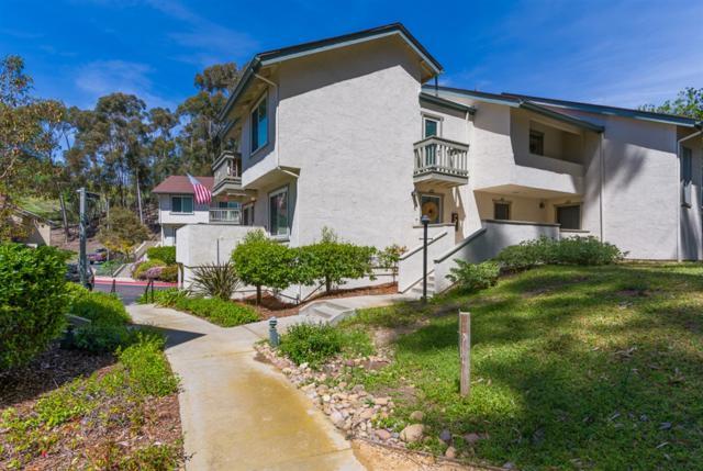 7099 Park Mesa Way #65, San Diego, CA 92111 (#190020914) :: Ascent Real Estate, Inc.