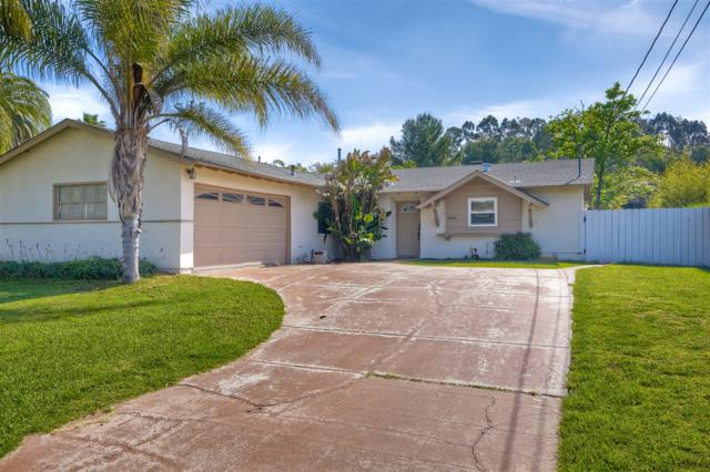 14031 Powers Road, Poway, CA 92064 (#190020933) :: The Marelly Group   Compass