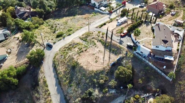 917 Kelly Dr 5&6, El Cajon, CA 92019 (#190020936) :: Ascent Real Estate, Inc.