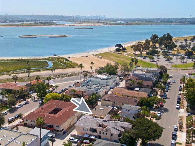 3867 Kendall St, San Diego, CA 92109 (#190020938) :: Ascent Real Estate, Inc.