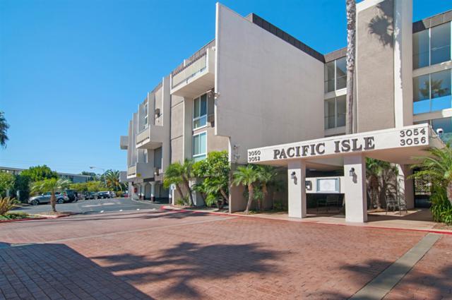 3050 Rue Dorleans #353, San Diego, CA 92110 (#190020940) :: Ascent Real Estate, Inc.