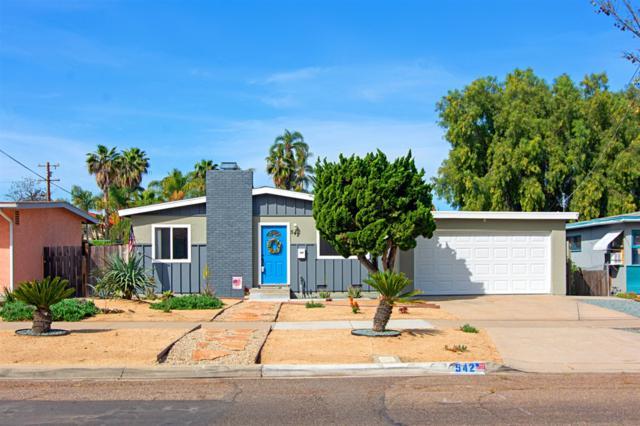 542 1st Avenue, Chula Vista, CA 91910 (#190020960) :: Ascent Real Estate, Inc.