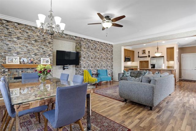 2261 Adventure Lane, Chula Vista, CA 91915 (#190021009) :: Coldwell Banker Residential Brokerage