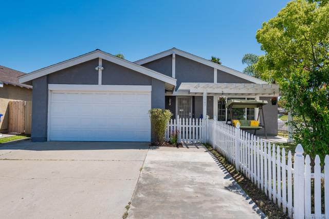 10945 Polaris Drive, San Diego, CA 92126 (#190021014) :: San Diego Area Homes for Sale
