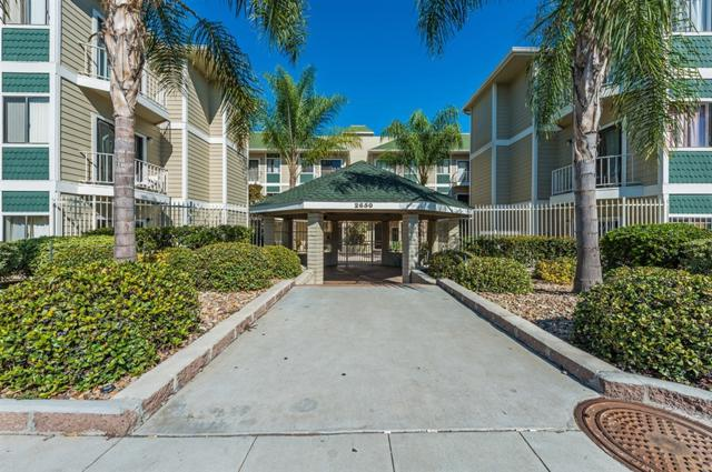 2650 Broadway #113, San Diego, CA 92102 (#190021022) :: Welcome to San Diego Real Estate