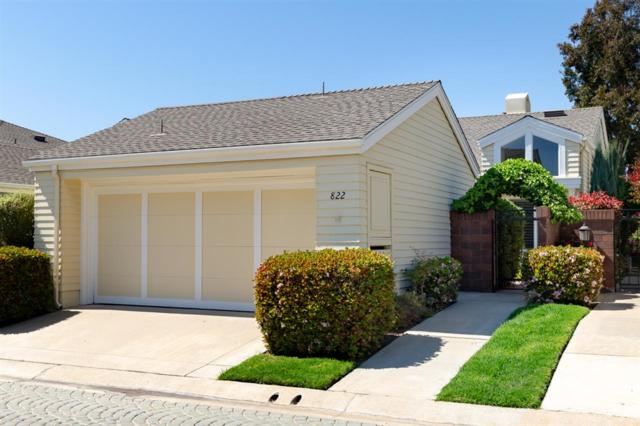 822 Daphne Ct, Carlsbad, CA 92011 (#190021038) :: Welcome to San Diego Real Estate