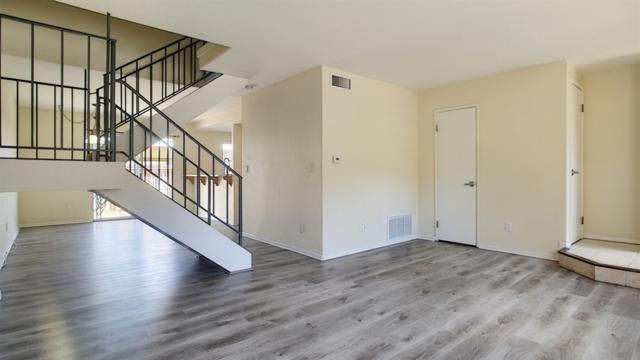 7887 Rancho Fanita Drive C, Santee, CA 92071 (#190021080) :: Pugh   Tomasi & Associates