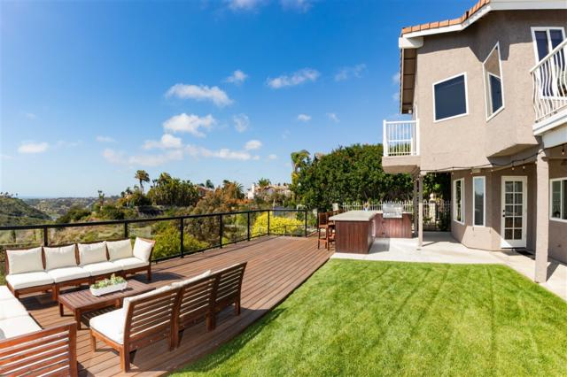1784 Hawk View Dr, Encinitas, CA 92024 (#190021172) :: The Marelly Group | Compass