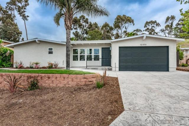 12551 Taunt Rd, Poway, CA 92064 (#190021201) :: The Yarbrough Group