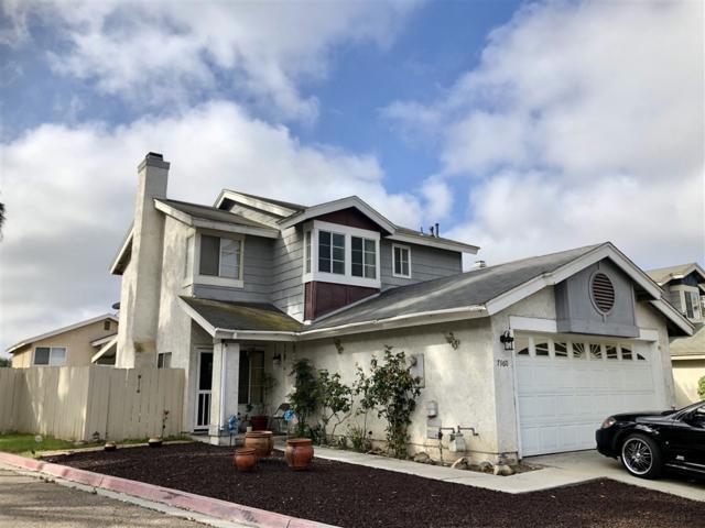 7960 Tinaja Lane, San Diego, CA 92139 (#190021246) :: Ascent Real Estate, Inc.