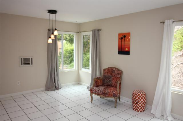 930 Via Mil Cumbres #99, Solana Beach, CA 92075 (#190021257) :: Coldwell Banker Residential Brokerage