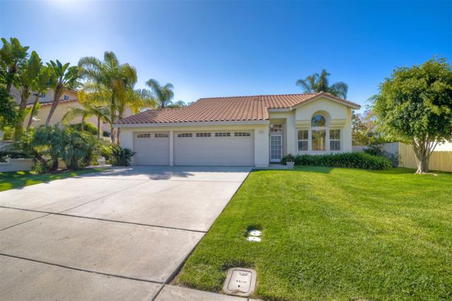 5037 Palermo Dr, Oceanside, CA 92057 (#190021259) :: Farland Realty