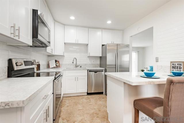 1640 Maple Drive #9, Chula Vista, CA 91911 (#190021264) :: Pugh   Tomasi & Associates