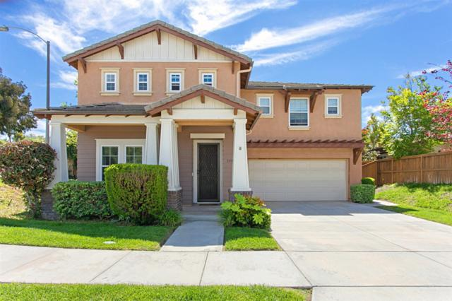 3500 Rock Ridge Rd, Carlsbad, CA 92010 (#190021372) :: The Marelly Group | Compass