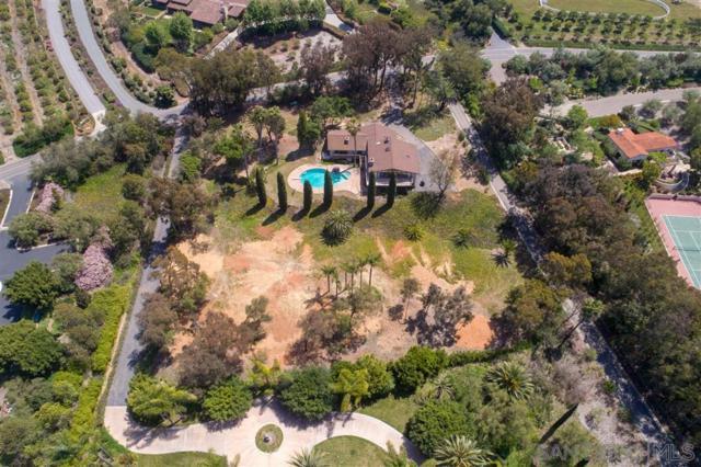 6028 San Elijo, Rancho Santa Fe, CA 92067 (#190021448) :: Coldwell Banker Residential Brokerage
