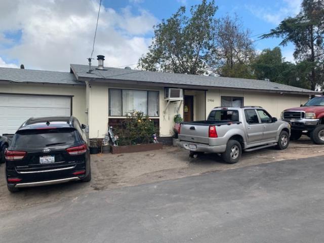 2930 Cherry Lane, Spring Valley, CA 91977 (#190021578) :: Pugh | Tomasi & Associates