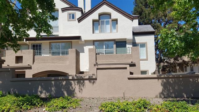 12614 Carmel Country Rd #56, San Diego, CA 92130 (#190021606) :: Neuman & Neuman Real Estate Inc.