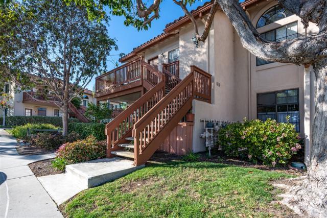 4005 Carmel View #56, San Diego, CA 92130 (#190021651) :: Neuman & Neuman Real Estate Inc.